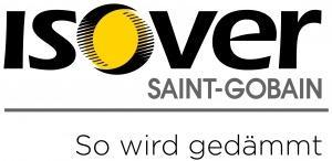 ISOVER Logo_mitUZ-cmyk